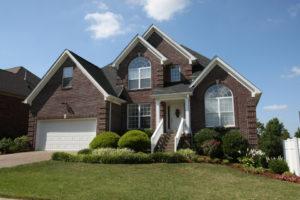 nice-houses-for-sale