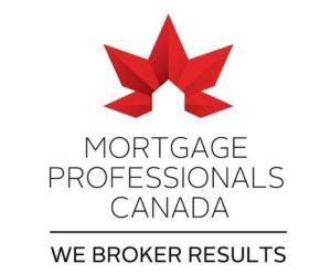 Mortgage prof
