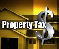 property%20tax%20image